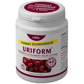 Uriform - format eco - lrn -198635