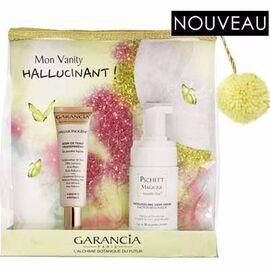 Vanity hallucinant - garancia -216110