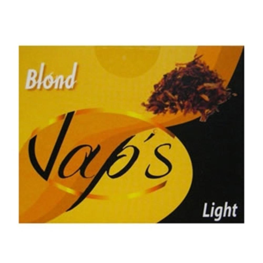 Vap's recharge blonde light - vaps -198240