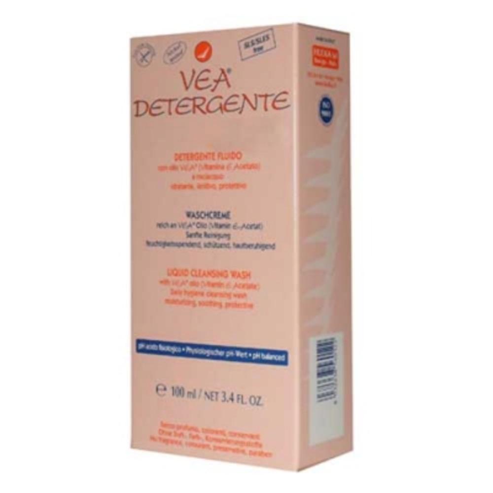 Vea detergente - 100 ml - vea -194408
