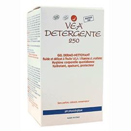 Vea detergente - 250 ml - vea -194409