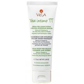 Vea intimo tt hygiène intime - 75ml - vea -205723
