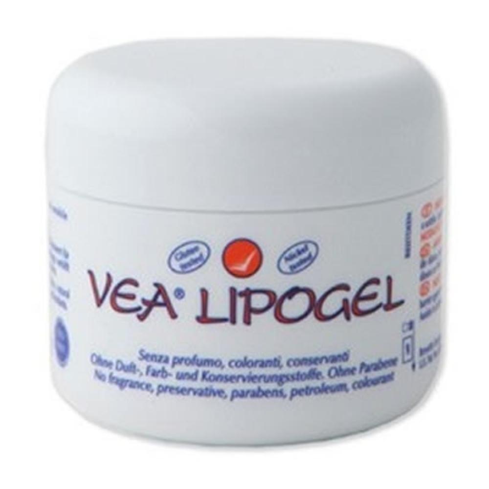Vea lipogel - 50ml - vea -194402
