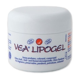 Vea lipogel - 50ml - vea -194402