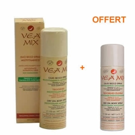 Vea mix 100ml - promo - vea -205630