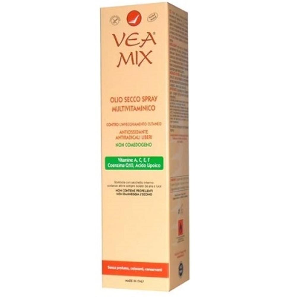 Vea mix - 100ml - vea -194407