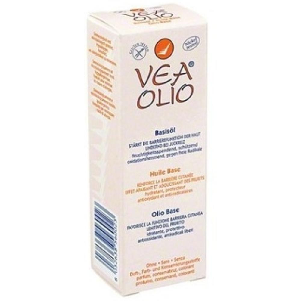 Vea olio - 20.0 ml - vea -149942