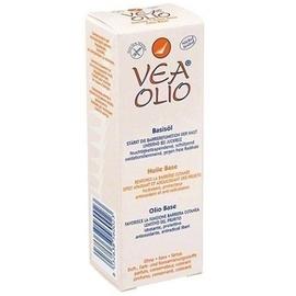 Vea olio 20ml + échantillon lipogel 5ml offert - vea -215185