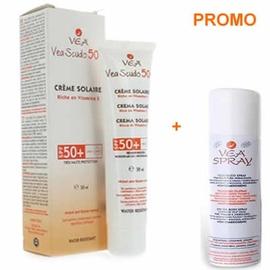 Vea scudo 50+ promo - vea -205633