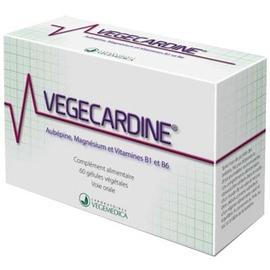 Vegecardine - vegemedica -200857