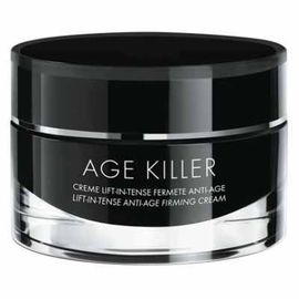 Velds age killer crème 50ml - velds -223547