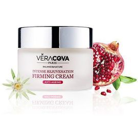 Vera cova crème régénérante fermeté absolue 50ml - vera-cova -223013
