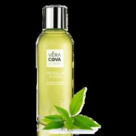 Vera cova eau micellaire 200ml - vera-cova -223010