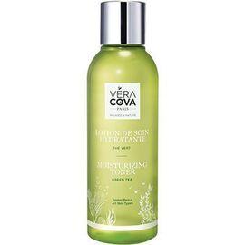 Vera cova lotion de soin 200ml - vera-cova -223012