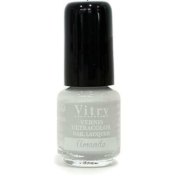 Vernis à ongles amande Vitry-226502