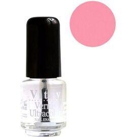 Vernis à ongles baby pink - vitry -226506