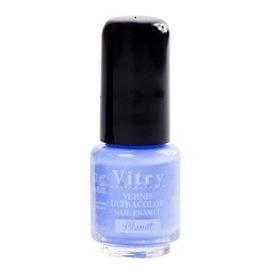 Vernis à ongles bleuet - vitry -203673