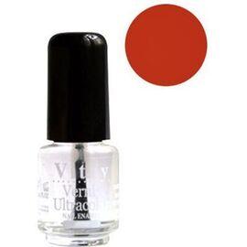 Vernis à ongles fraise - vitry -226521
