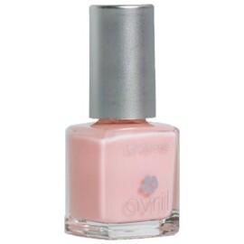 Vernis à ongles french rose n°88 - flacon 7 ml - vernis à ongles - avril -139456