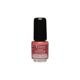 Vernis à ongles jardin secret - vitry -226530