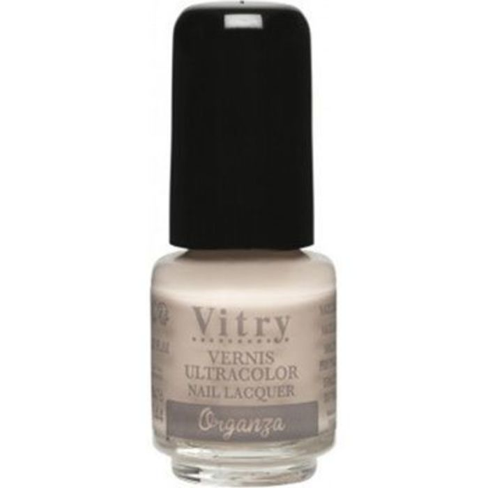 Vernis à ongles organza Vitry-226543