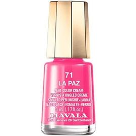 Vernis la paz 71 - 5.0 ml - mavala -147073