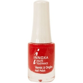 Vernis sanguine 807 - innoxa -144409