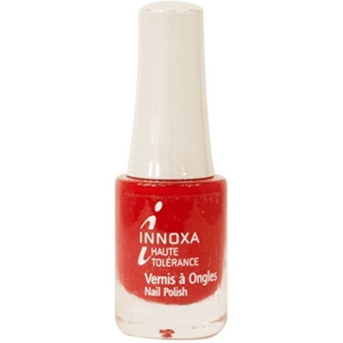 Vernis sanguine 807 Innoxa-144409