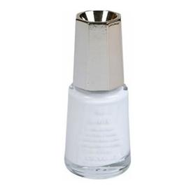 Vernis white 49 - 5.0 ml - mavala -147060