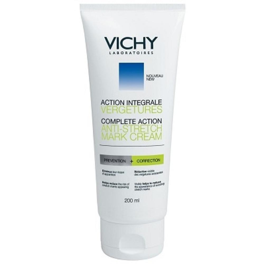 Vichy action intégrale vergetures Vichy-99988