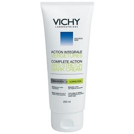 Vichy action intégrale vergetures - 200.0 ml - minceur - vichy -99988