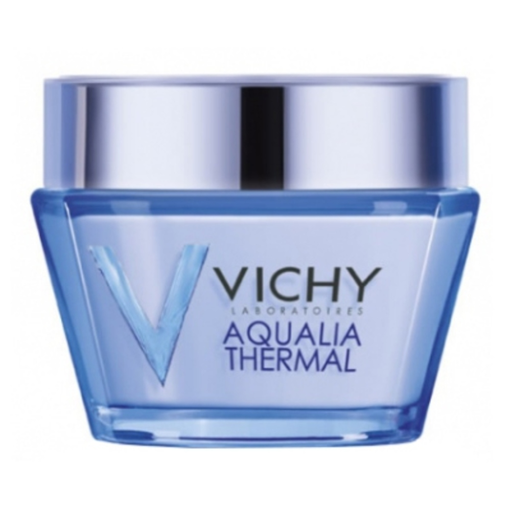 Vichy aqualia thermal légère - pot - divers - vichy -143085