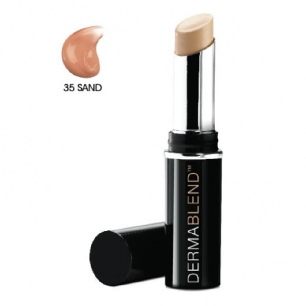 Vichy dermablend stick correcteur 35 sand - 4.5 g - teint - vichy Stick correcteur haute couvrance-106606
