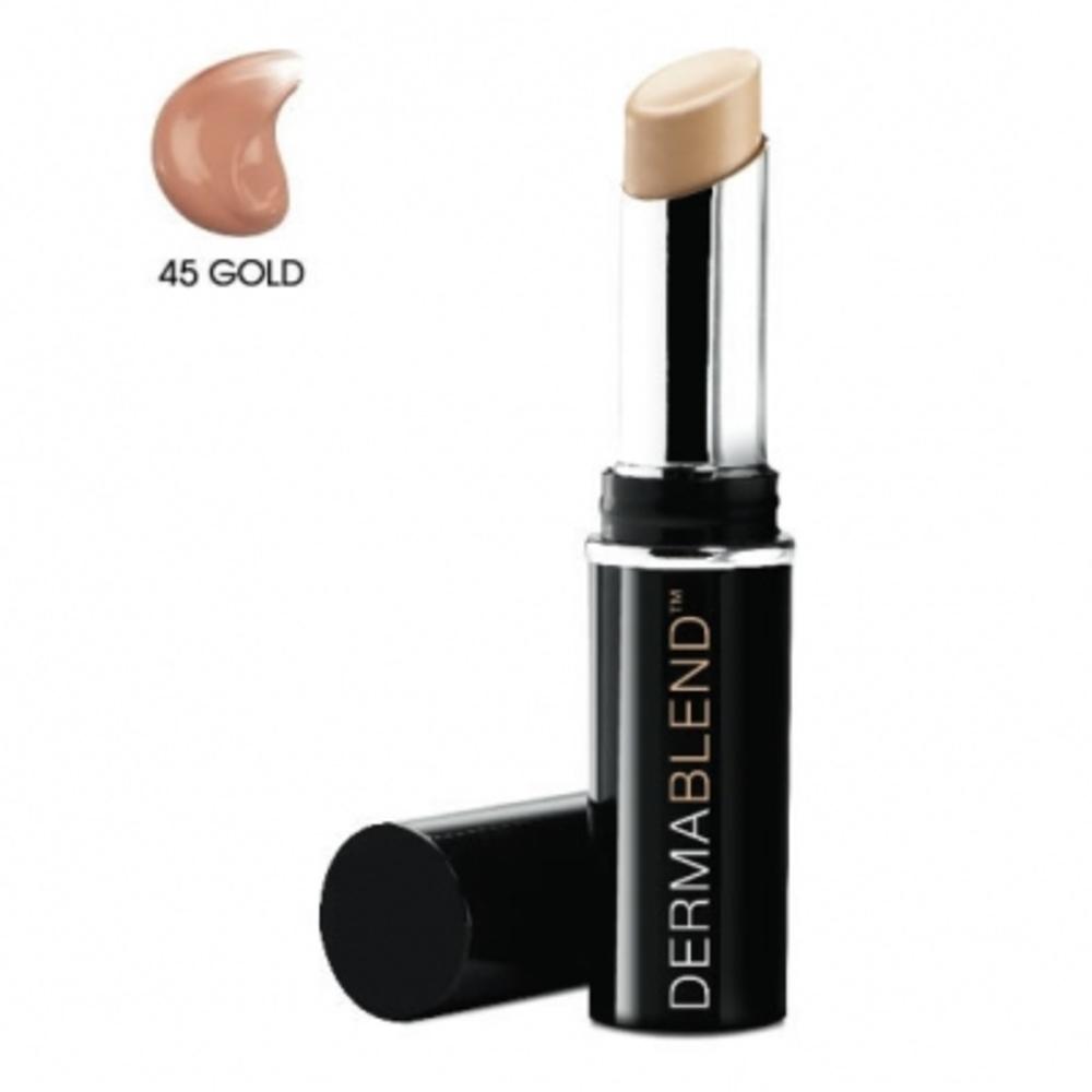 Vichy dermablend stick correcteur 45 gold - 4.5 g - teint - vichy Stick correcteur haute couvrance-106607
