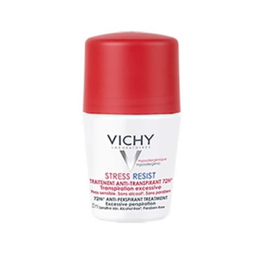 VICHY Détranspirant Intensif 72h - divers - Vichy -143115