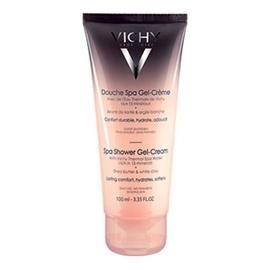 Vichy douche spa gel-crème - vichy -204745