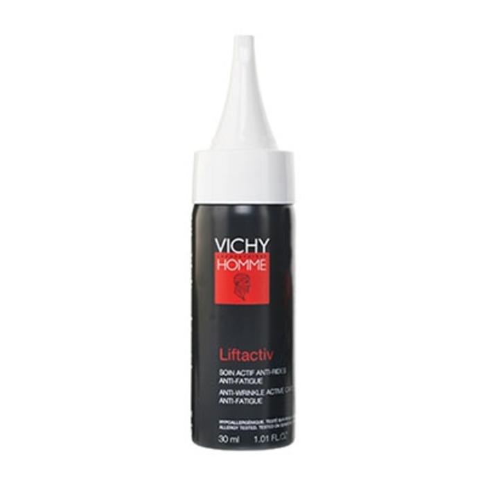 Vichy homme liftactiv Vichy-100459
