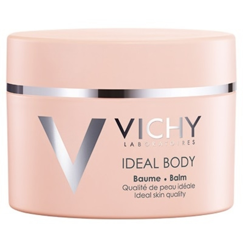 Vichy ideal body baume - 200.0 ml - vichy -143665