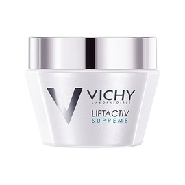 Vichy liftactiv suprême peaux normales/mixtes - 50.0 ml - vichy -146455