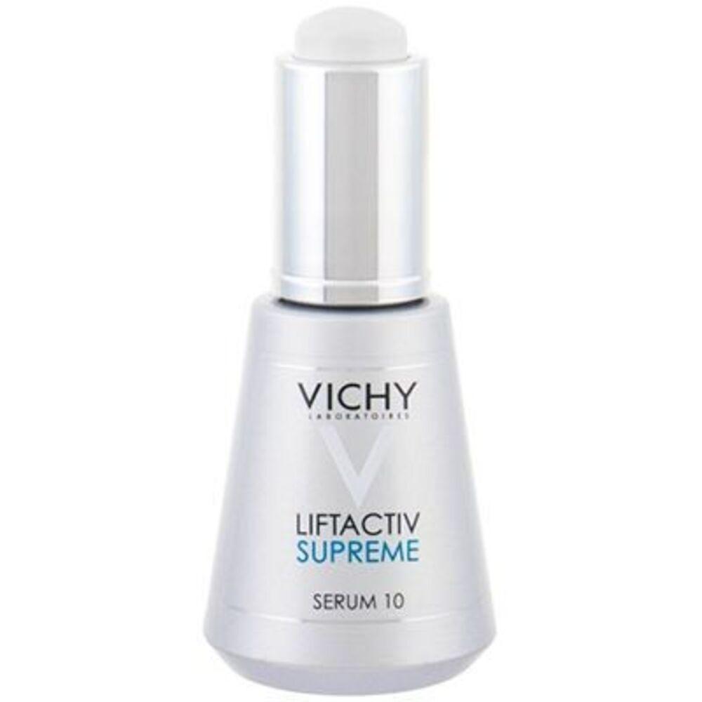 Vichy liftactiv suprême sérum 10 - 30ml Vichy-223438