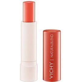 Vichy naturalblend baume lèvres corail 4,5g - vichy -226423