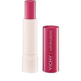 Vichy naturalblend baume lèvres pink 4,5g - vichy -226422