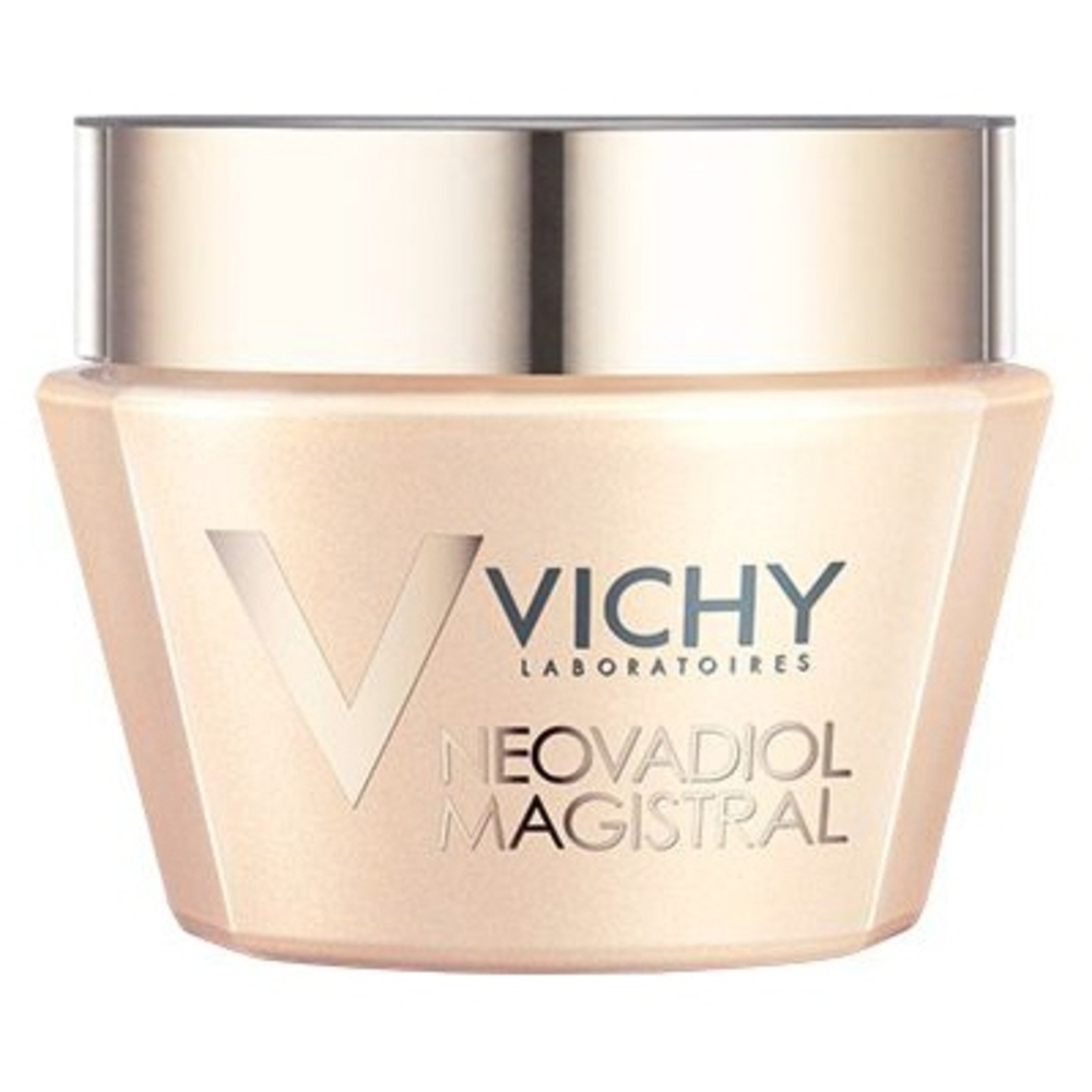 Vichy neovadiol magistral - 50.0 ml - soin visage - vichy -140727