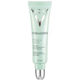 Vichy normaderm hyaluspot - 15.0 ml - soin visage - vichy -141298