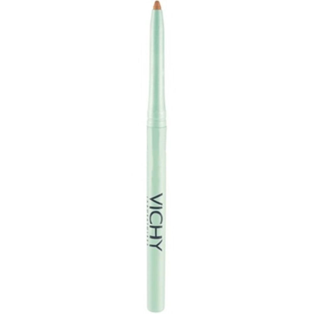 Vichy normaderm stick asséchant camouflant - soin visage - vichy Pores obstrués, relief irrégulier, brillance localisée, rougeurs, pores dilatés.-83298