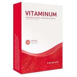 Vitaminum - inovance -204174