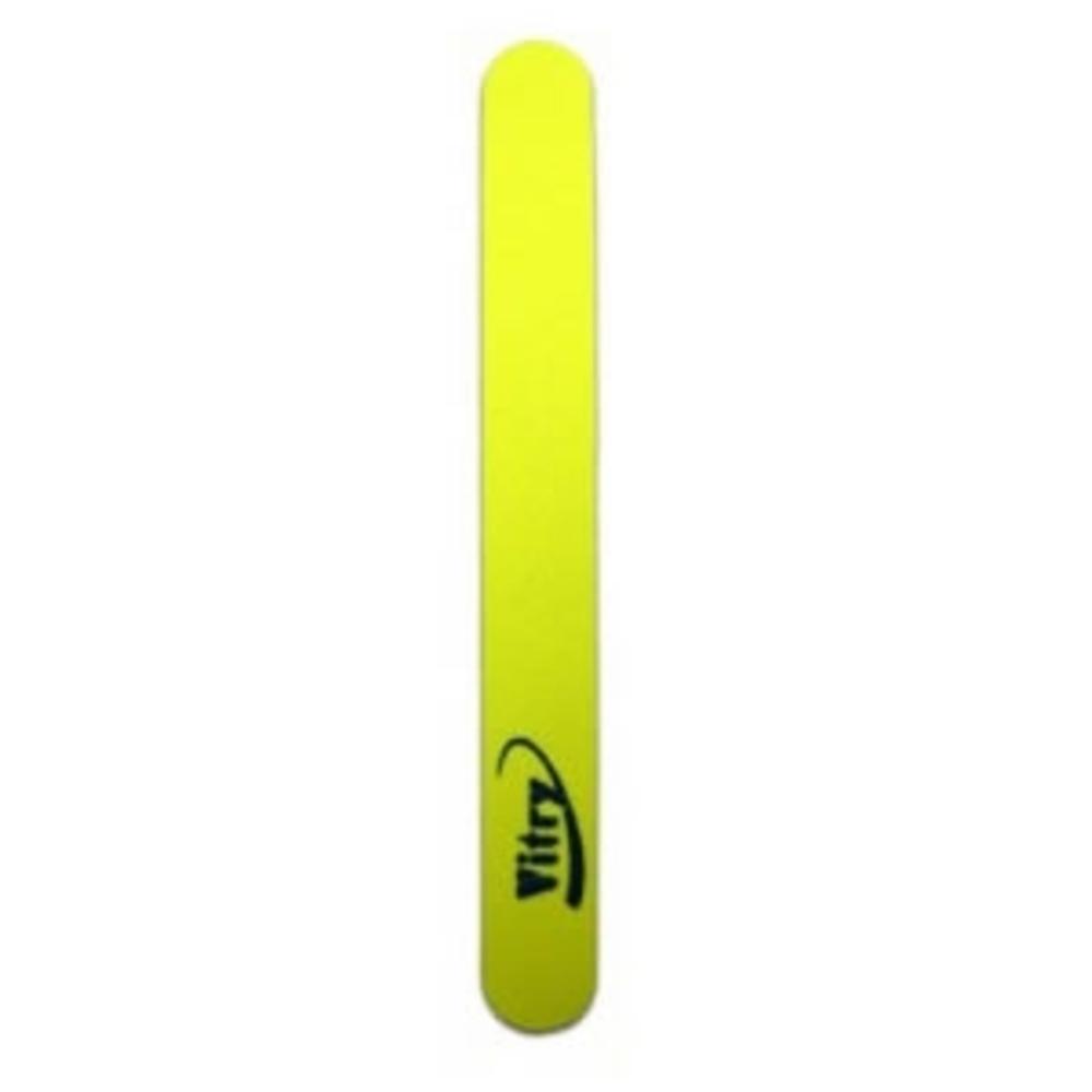 Vitry lime fluo américaine - limes - vitry -4815