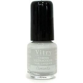 Vitry vernis à ongles amande - vitry -226502