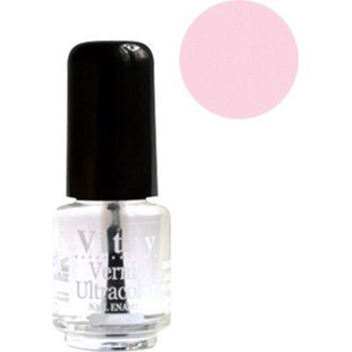 Vitry vernis à ongles eglantine Vitry-226520