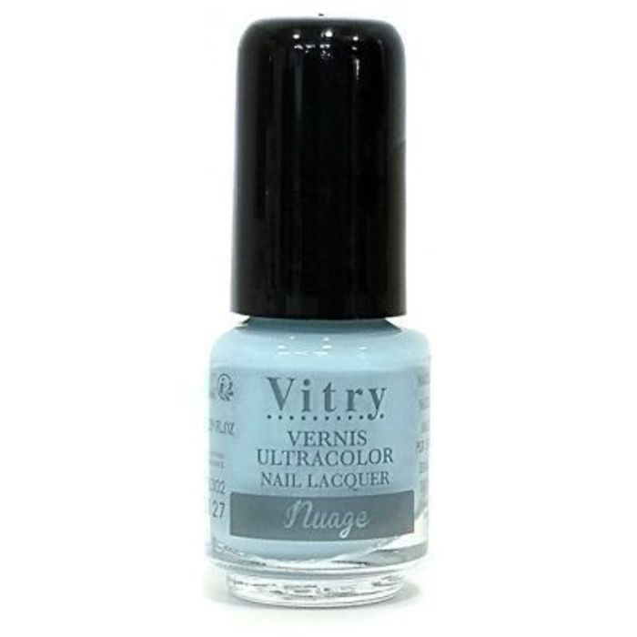 Vitry vernis à ongles nuage Vitry-226541